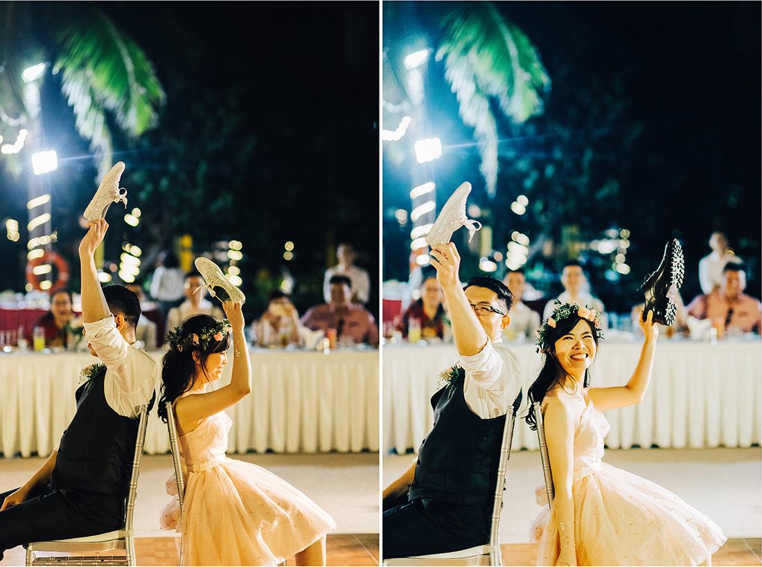 Indie Wedding Photography-78