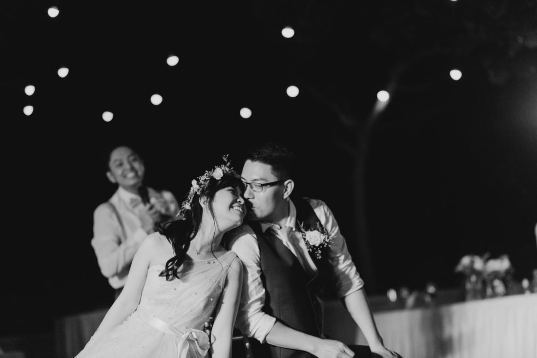 Indie Wedding Photography-80