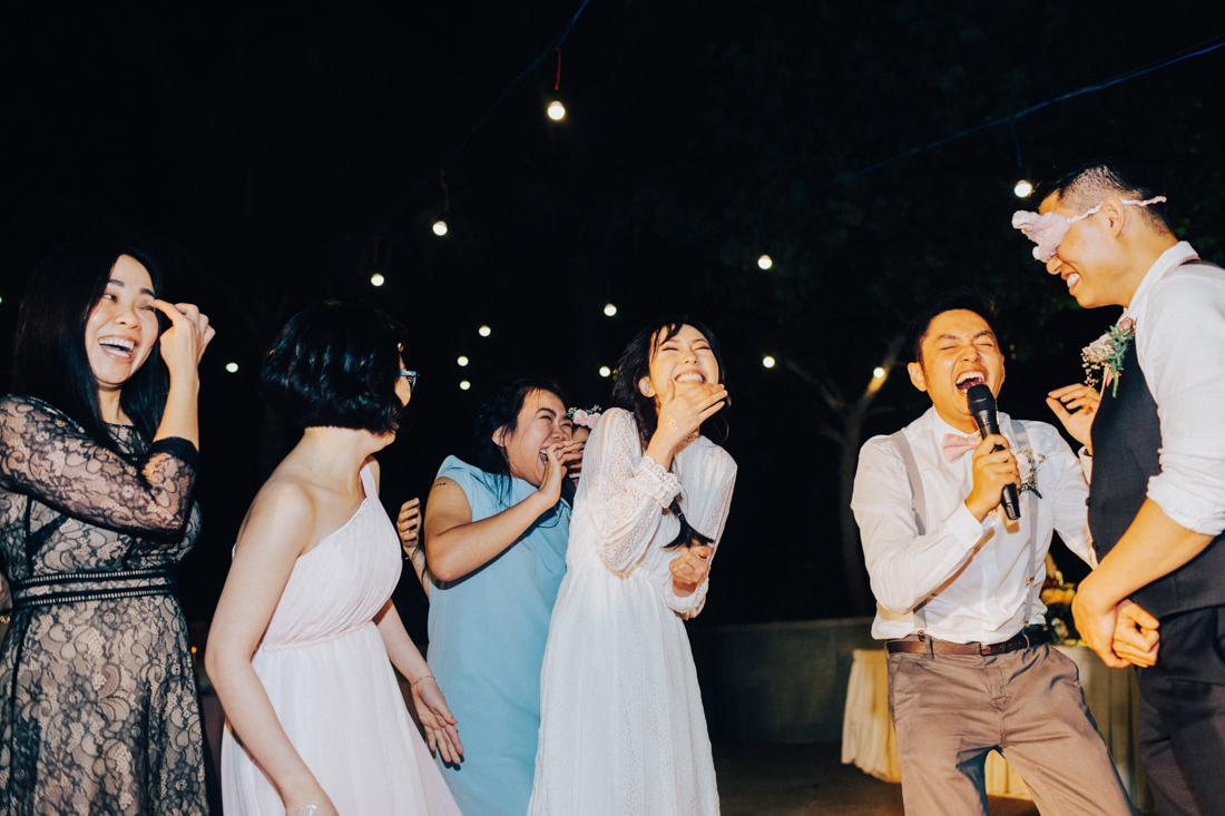 Indie Wedding Photography-82