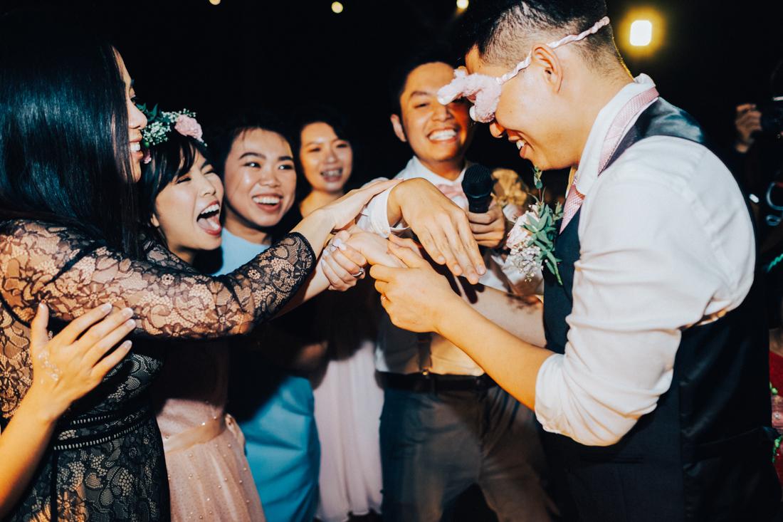 Indie Wedding Photography-83