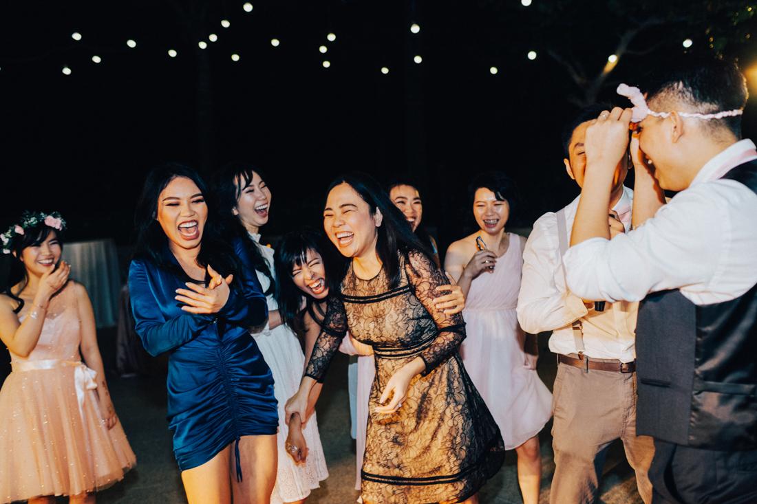 Indie Wedding Photography-84