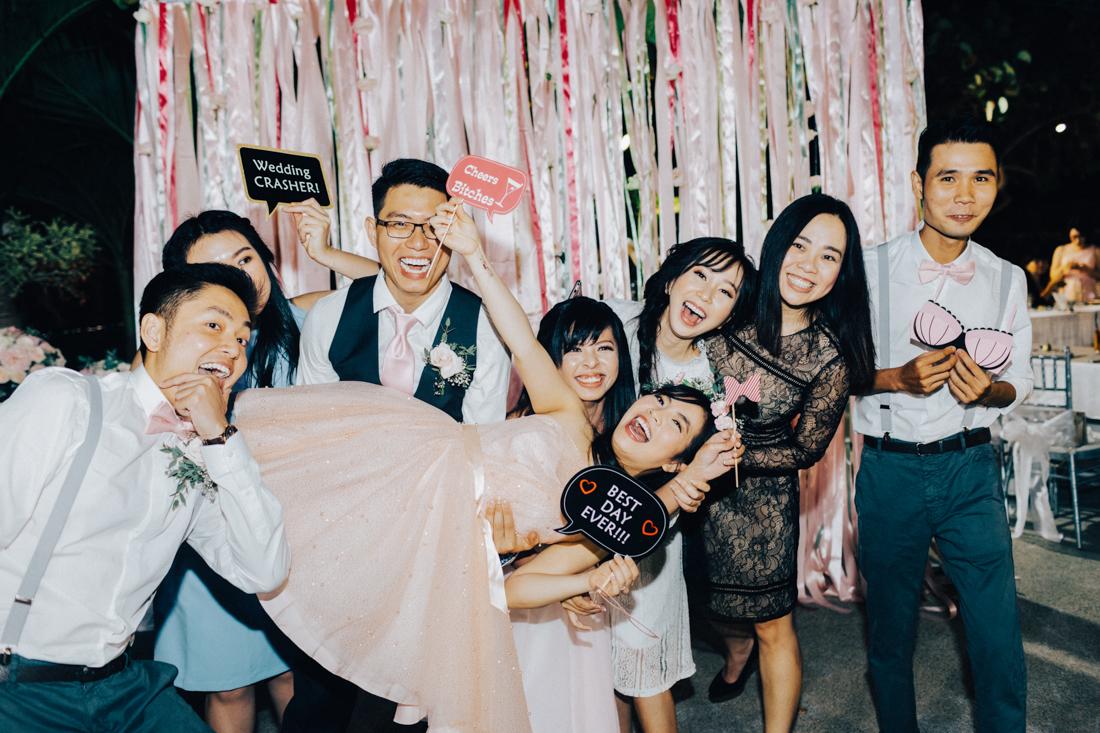 Indie Wedding Photography-90