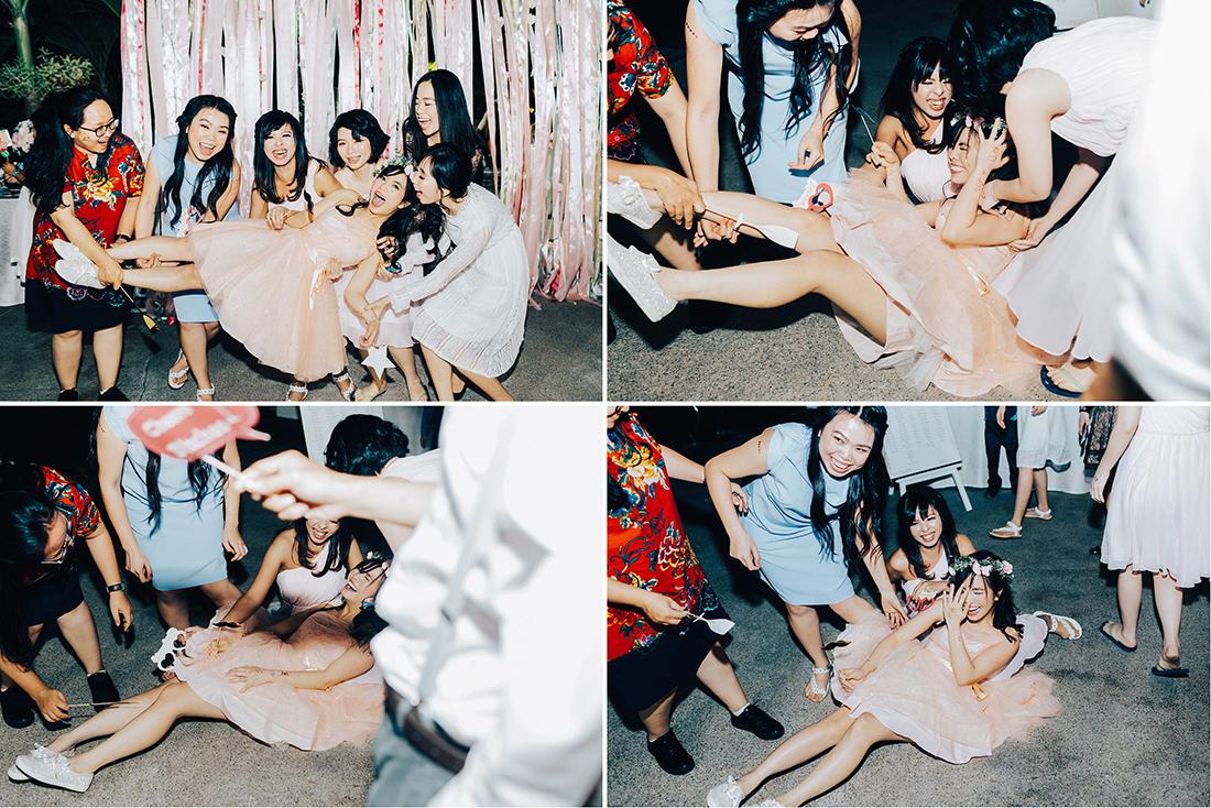 Indie Wedding Photography-91