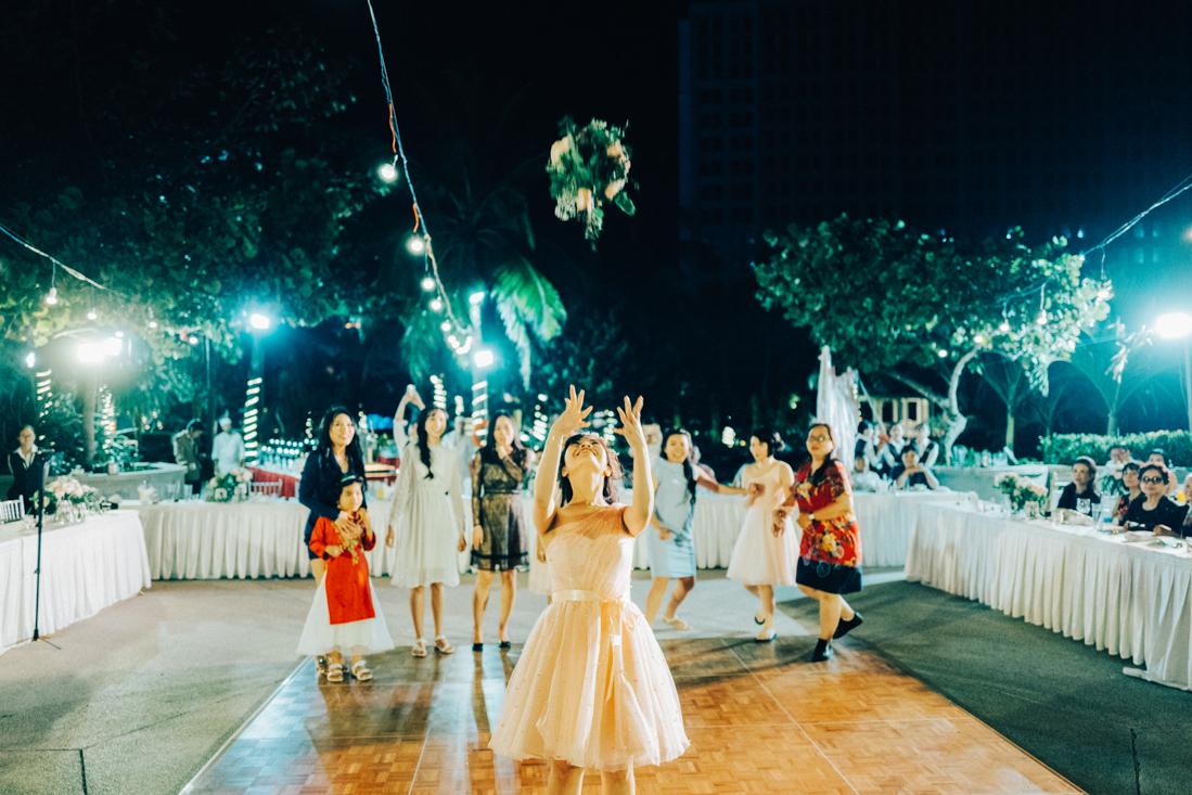 Indie Wedding Photography-92