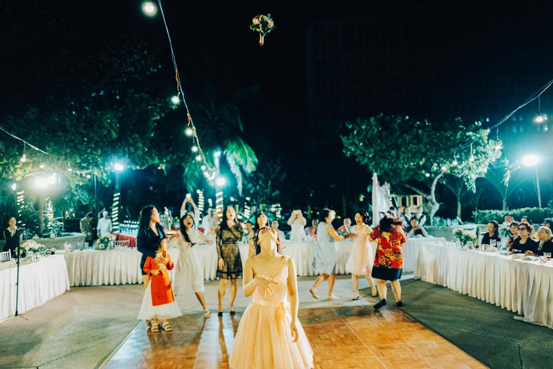 Indie Wedding Photography-93