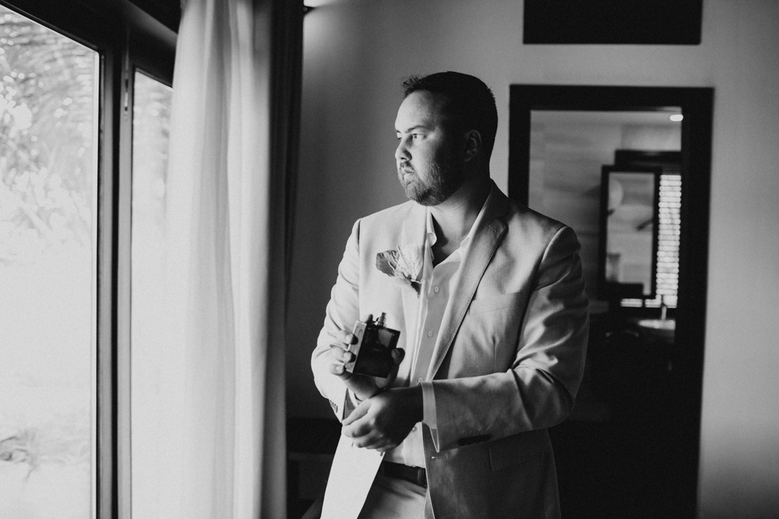 Mel Adam Nhatrang Wedding Photographer 15