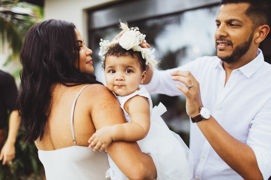 Mel Adam Nhatrang Wedding Photographer 19