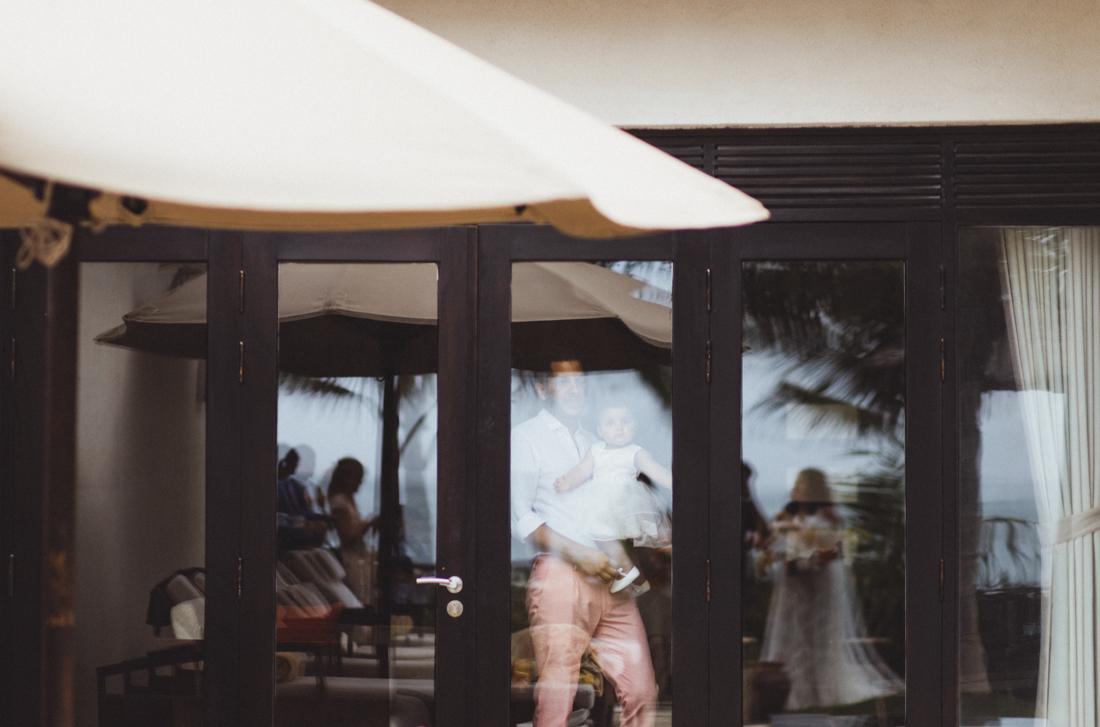 Mel Adam Nhatrang Wedding Photographer 21
