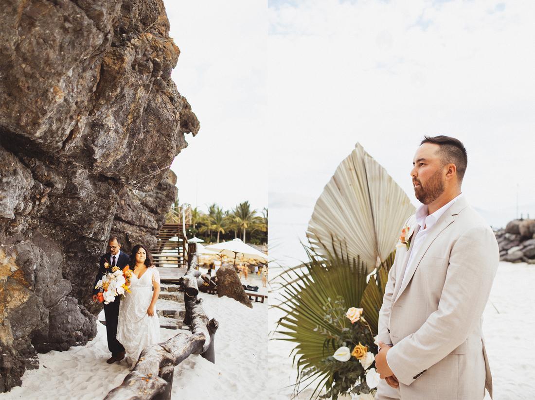 Mel Adam Nhatrang Wedding Photographer 27