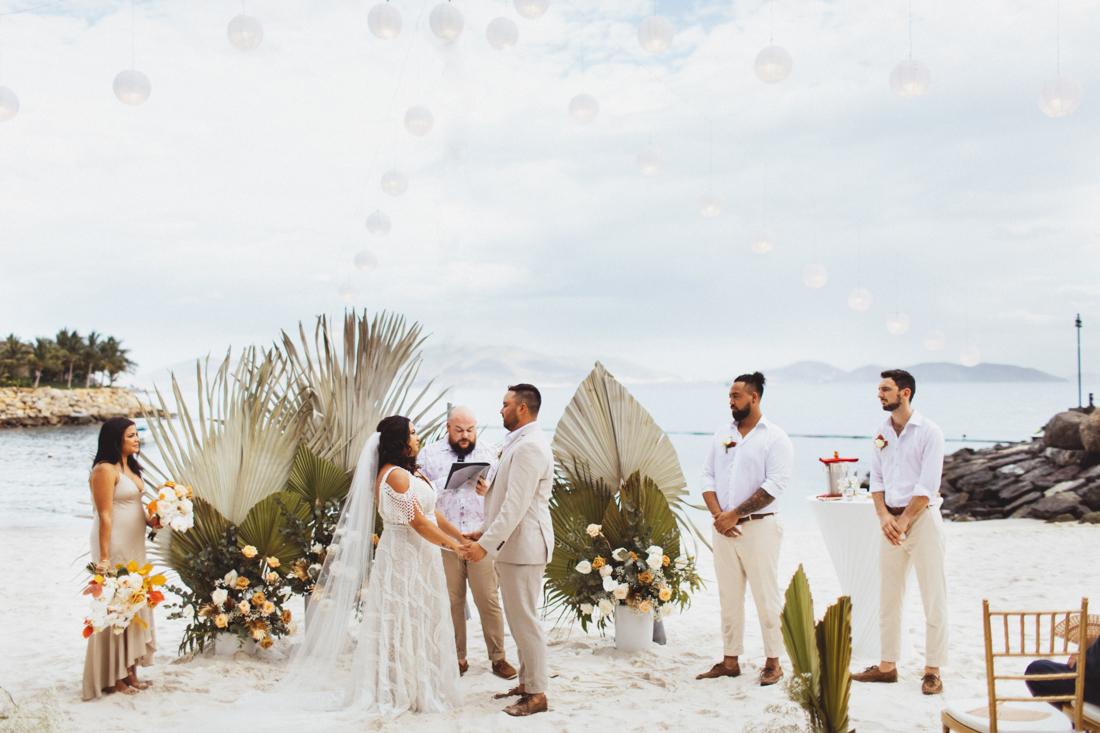 Mel Adam Nhatrang Wedding Photographer 30