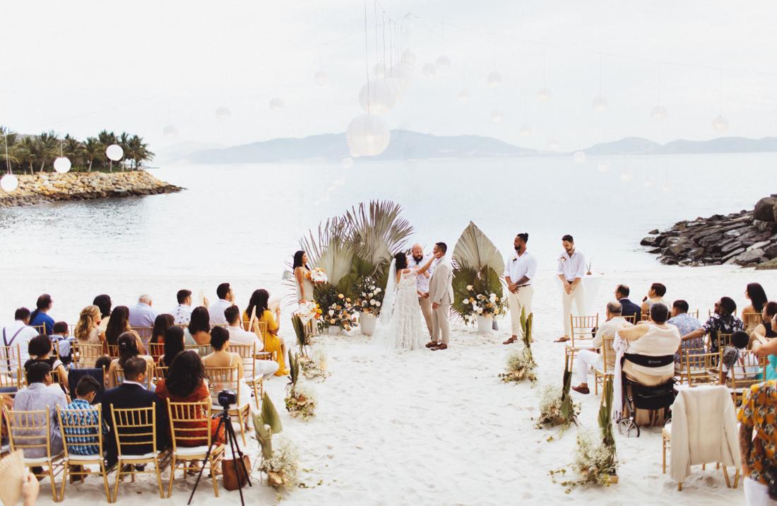 Mel Adam Nhatrang Wedding Photographer 32