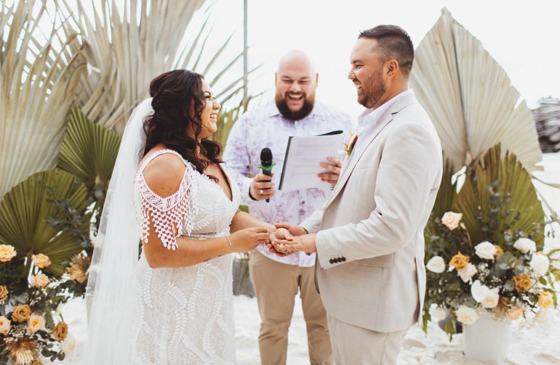 Mel Adam Nhatrang Wedding Photographer 33