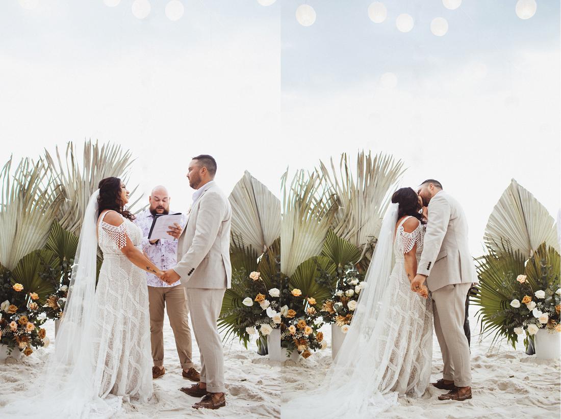 Mel Adam Nhatrang Wedding Photographer 34