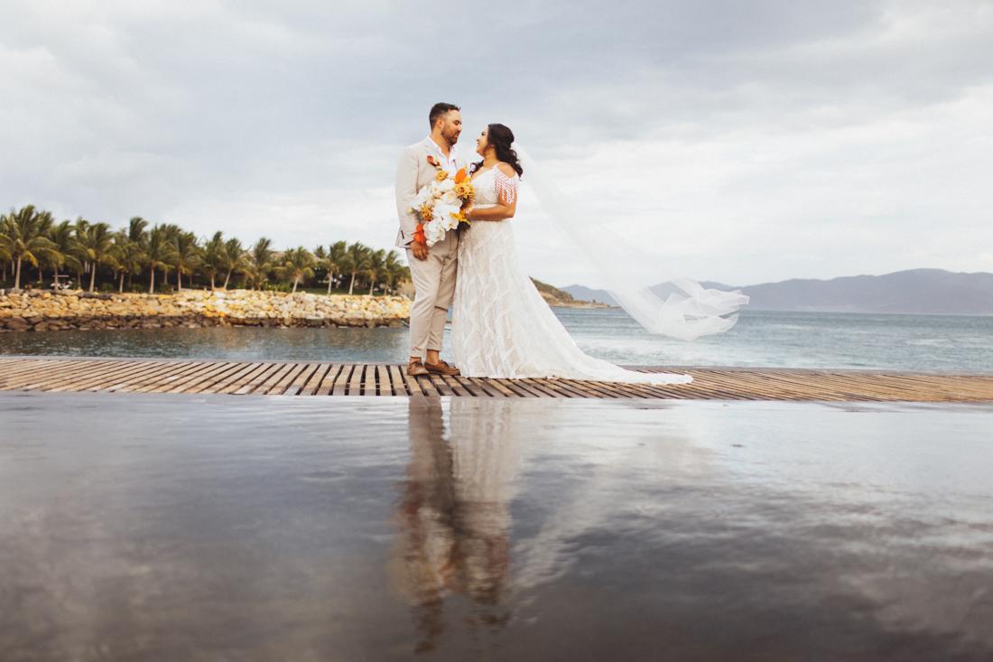Mel Adam Nhatrang Wedding Photographer 38