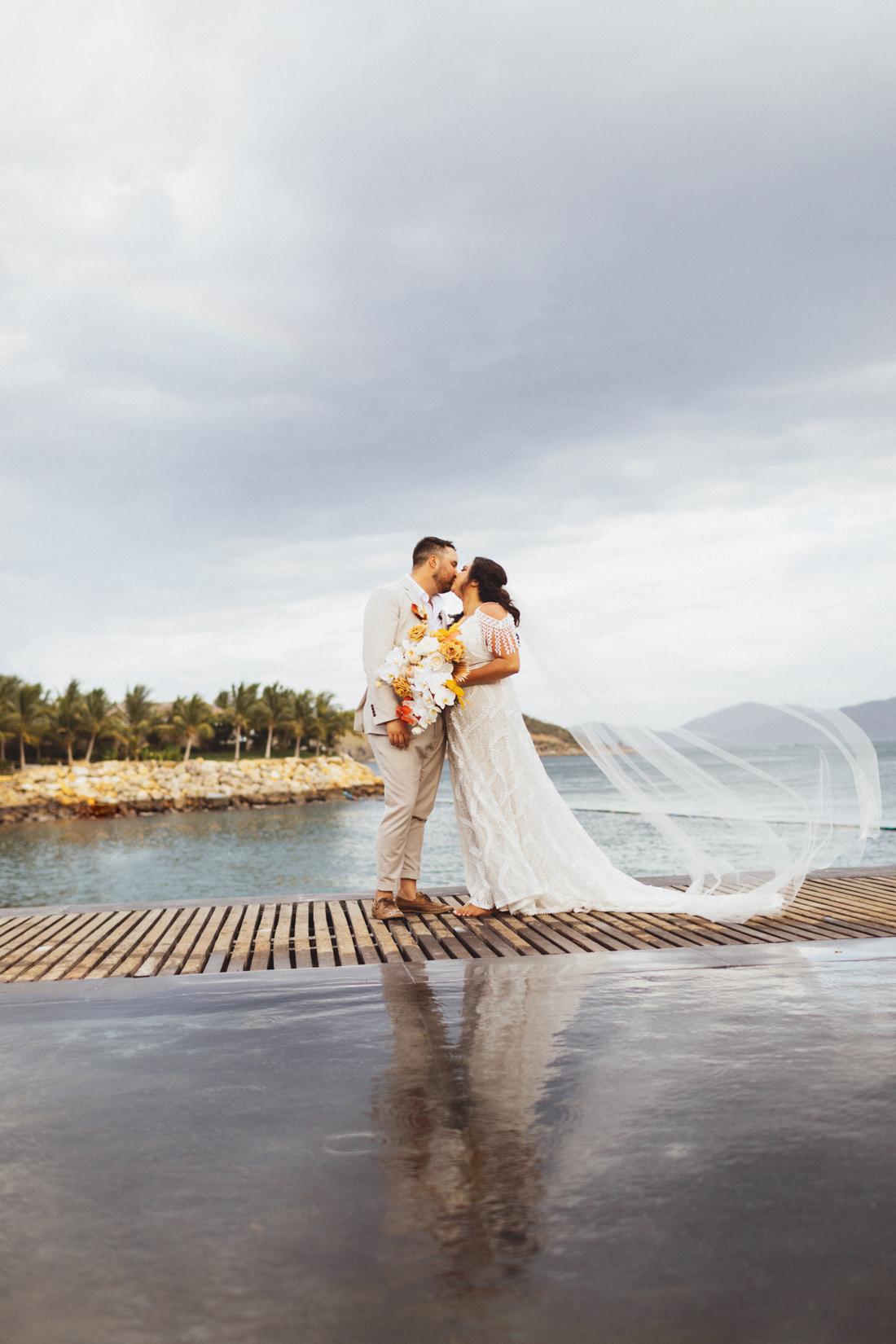 Mel Adam Nhatrang Wedding Photographer 39
