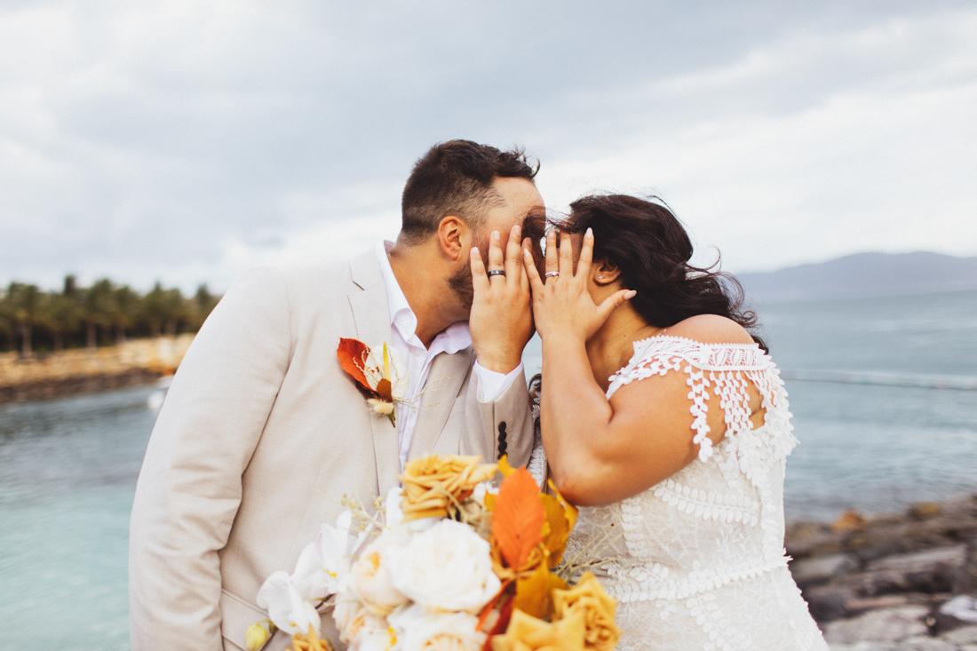 Mel Adam Nhatrang Wedding Photographer 40