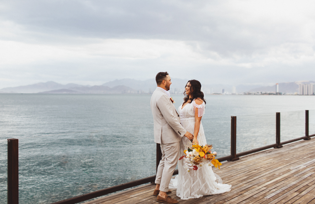 Mel Adam Nhatrang Wedding Photographer 43