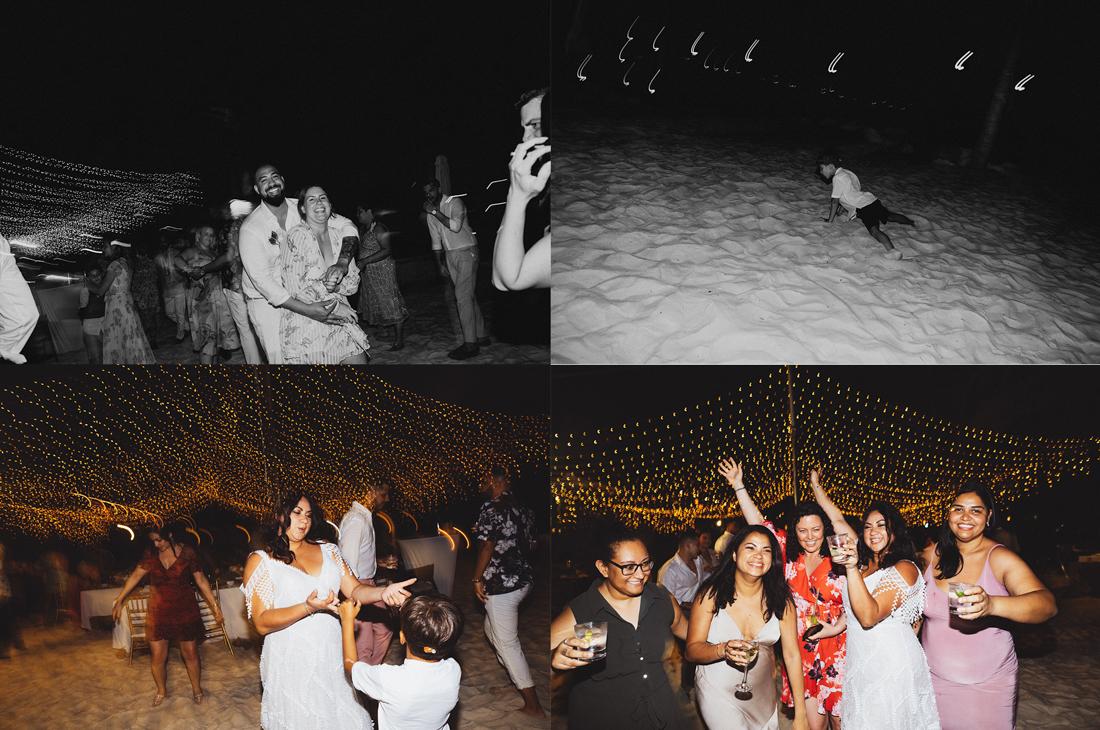 Mel Adam Nhatrang Wedding Photographer 58