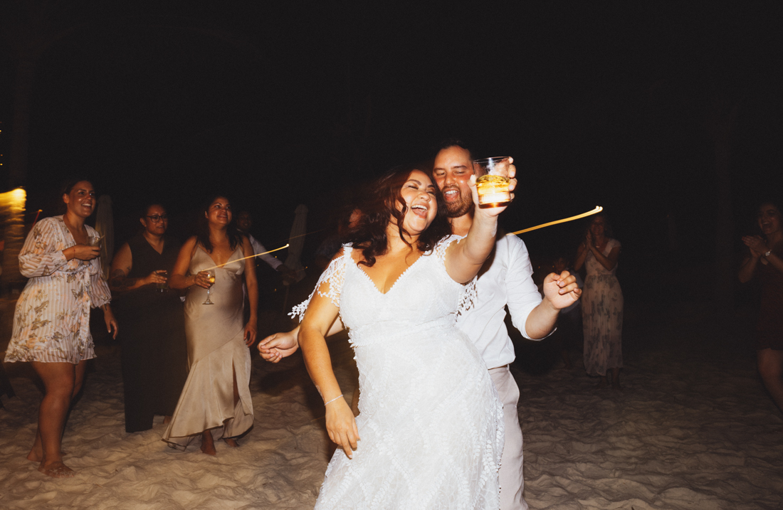Mel Adam Nhatrang Wedding Photographer 59