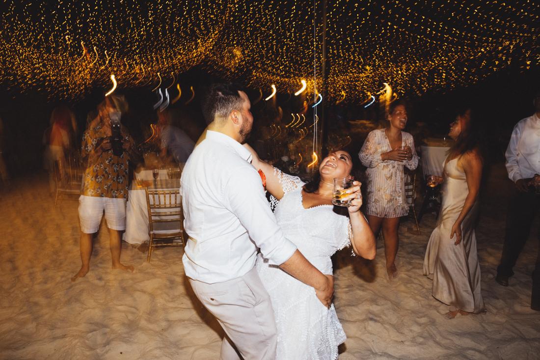 Mel Adam Nhatrang Wedding Photographer 60