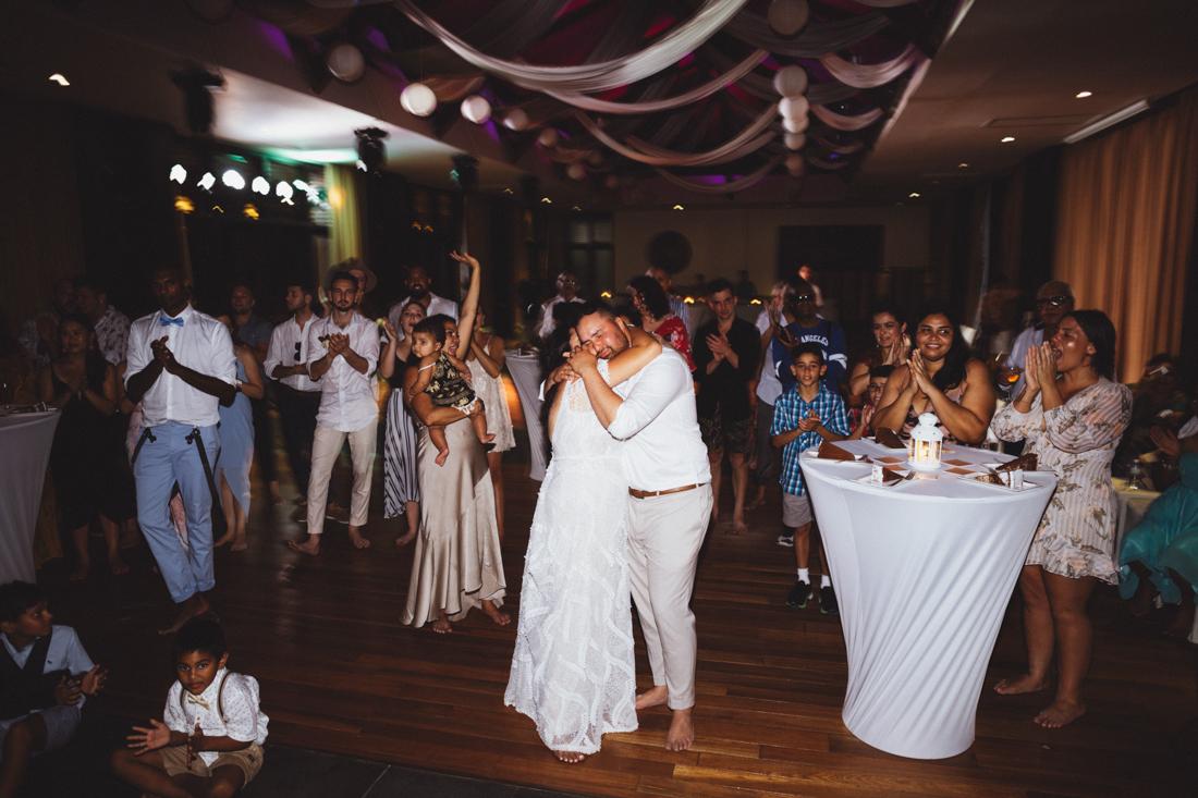 Mel Adam Nhatrang Wedding Photographer 63