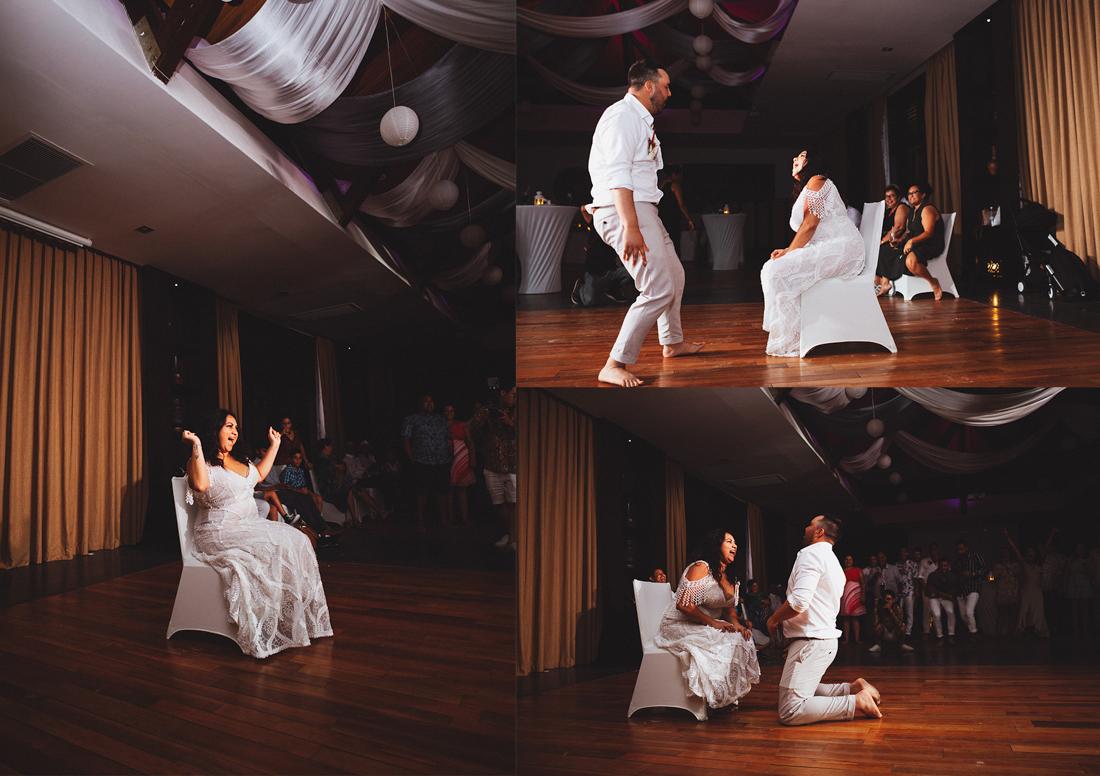 Mel Adam Nhatrang Wedding Photographer 65