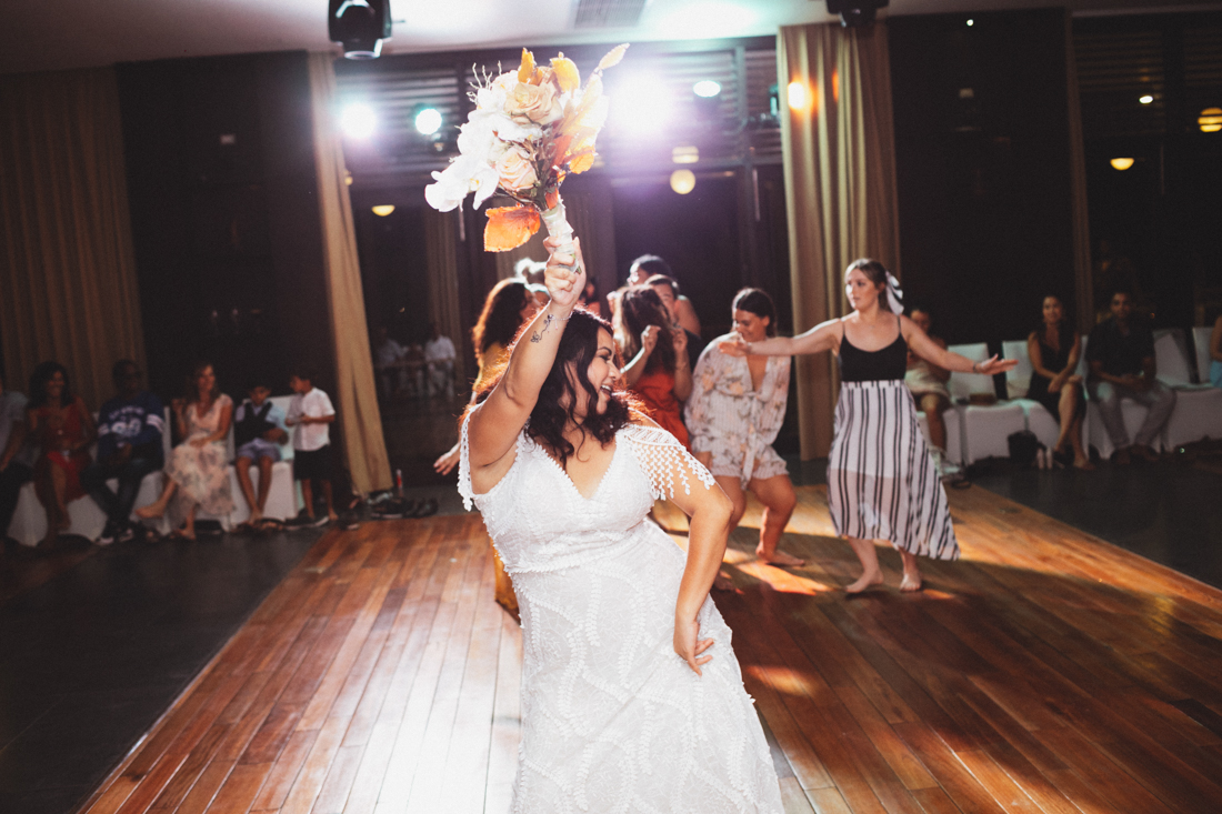 Mel Adam Nhatrang Wedding Photographer 72