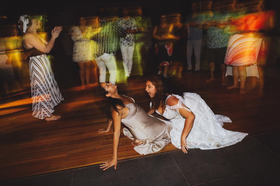Mel Adam Nhatrang Wedding Photographer 76
