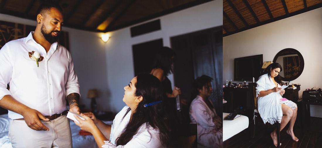 Mel Adam Nhatrang Wedding Photographer 9