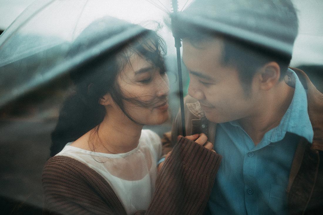 dalat wedding photographer 12