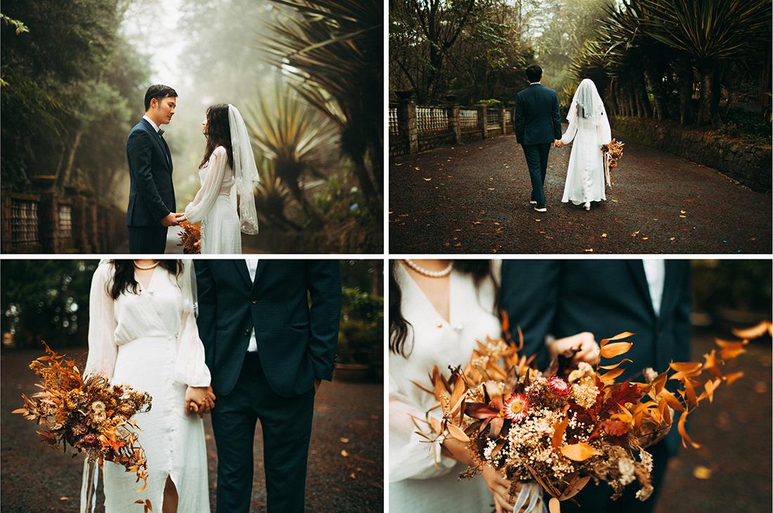 dalat wedding photographer 16