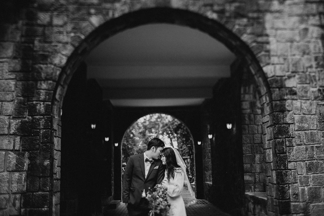 dalat wedding photographer 20