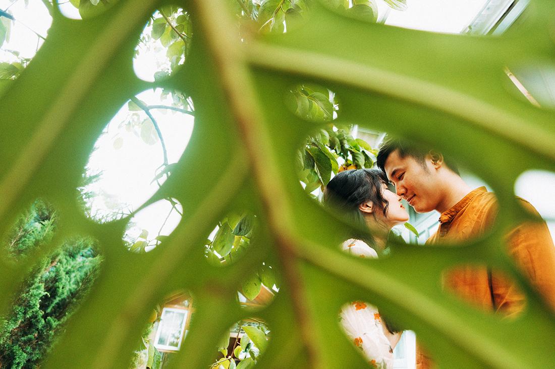 dalat wedding photographer 5