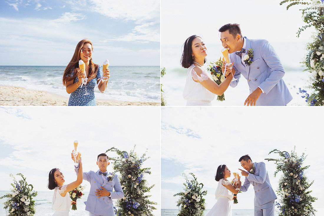 phuquoc wedding photographer 14
