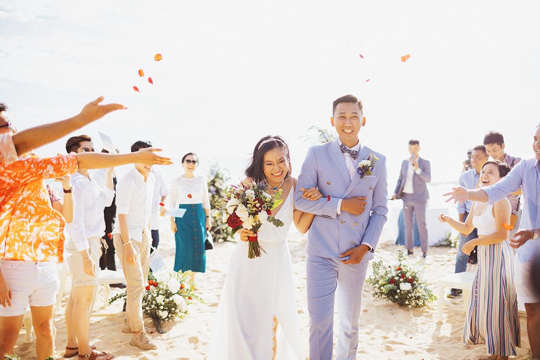phuquoc wedding photographer 23