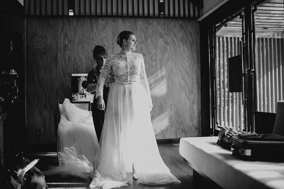 Vietnam Wedding Photographer 14