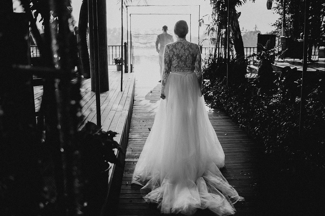 Vietnam Wedding Photographer 17