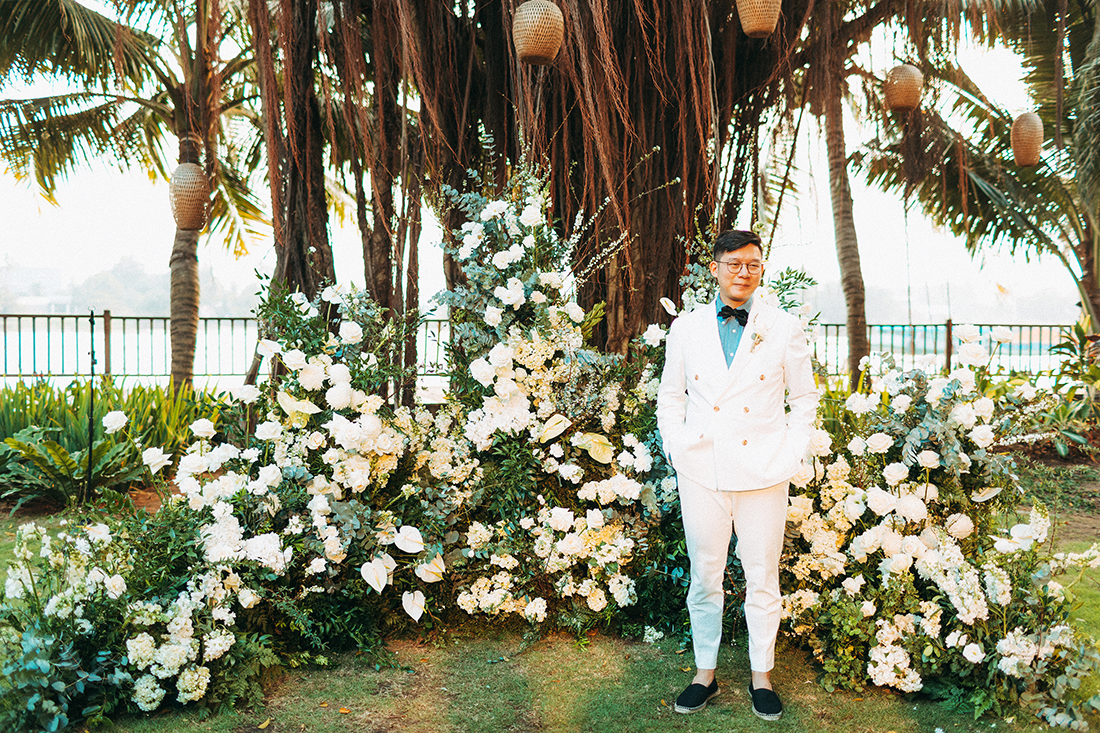 Vietnam Wedding Photographer 28