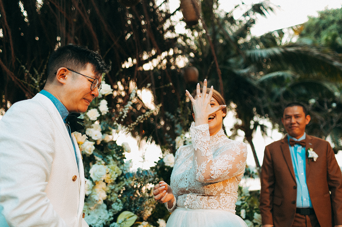Vietnam Wedding Photographer 40