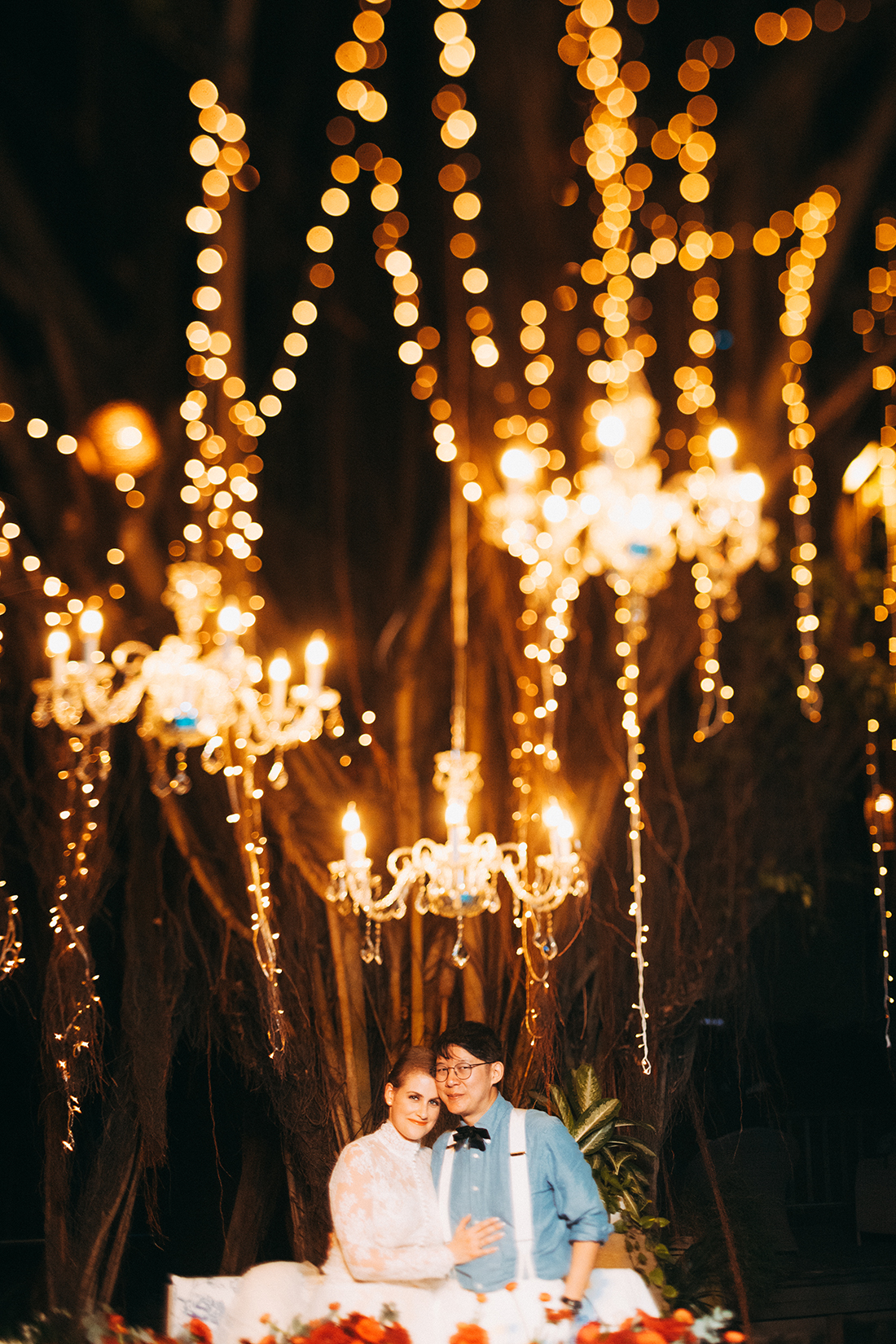 Vietnam Wedding Photographer 54
