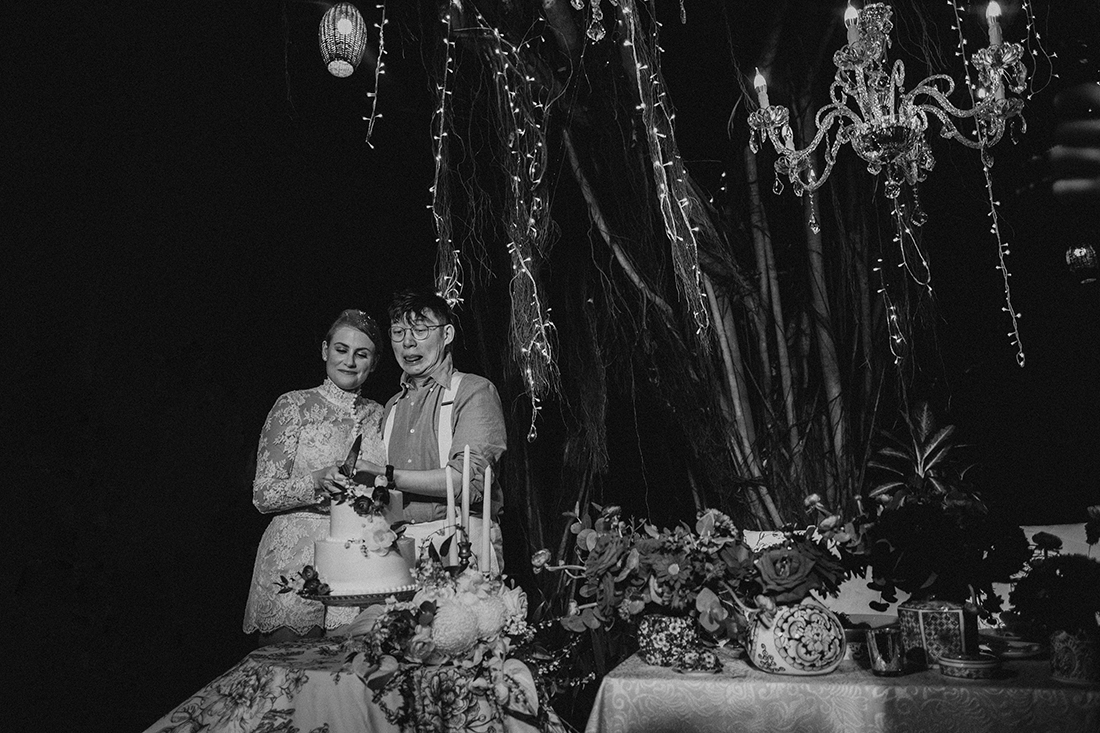 Vietnam Wedding Photographer 56