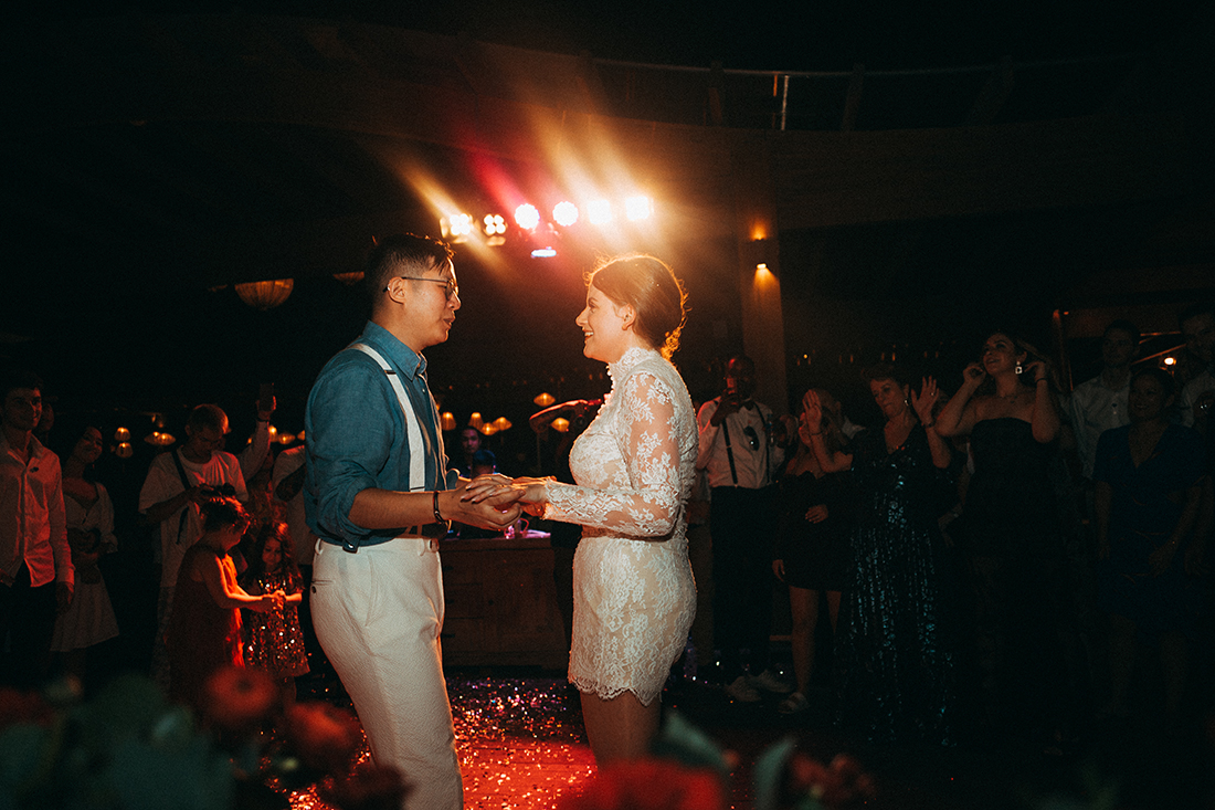 Vietnam Wedding Photographer 61