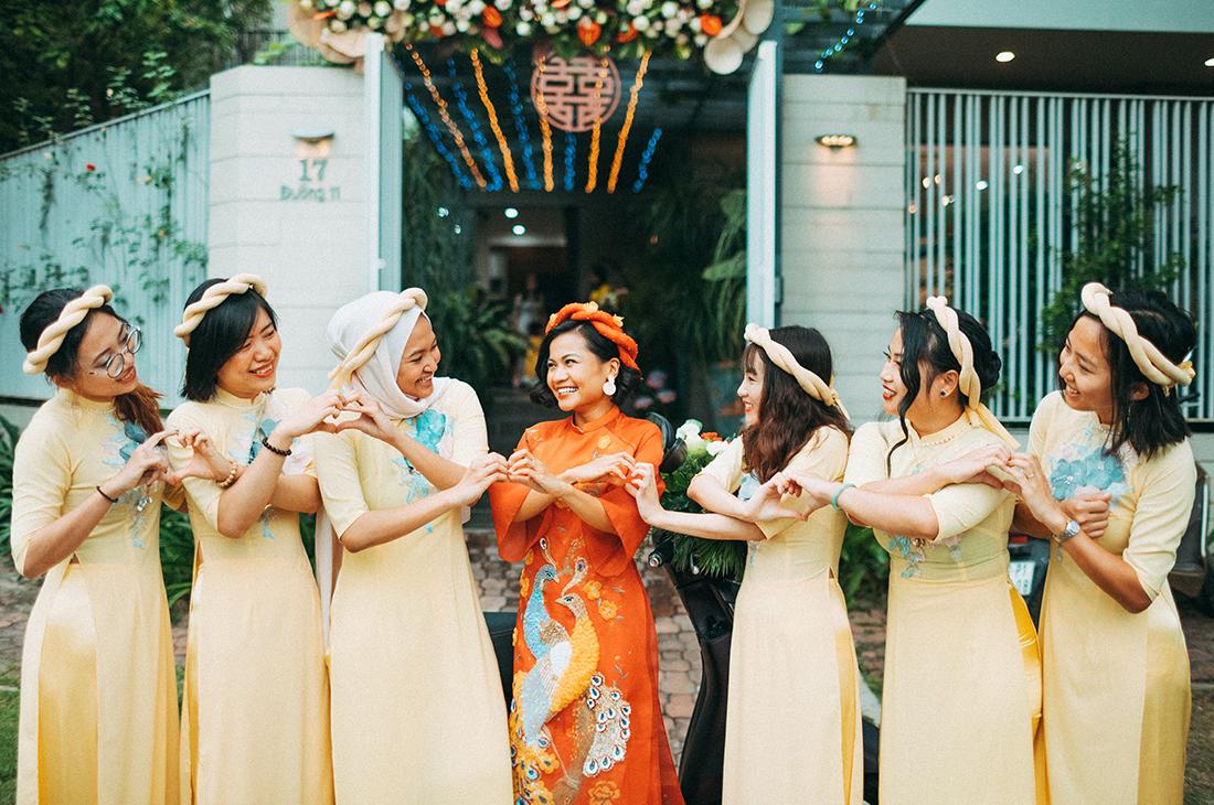 Indie Wedding Photography 16