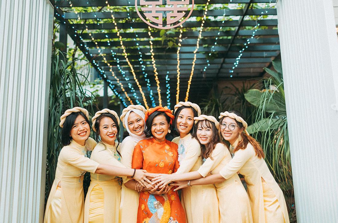 Indie Wedding Photography 19