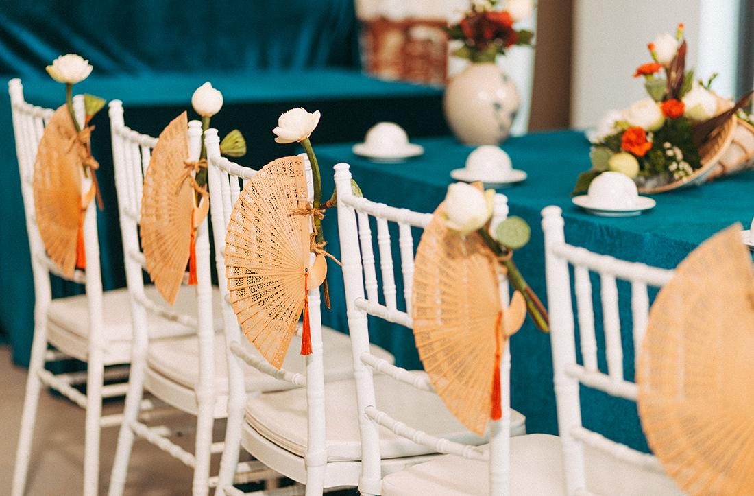 Indie Wedding Photography 2