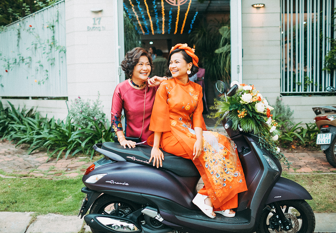 Indie Wedding Photography 20