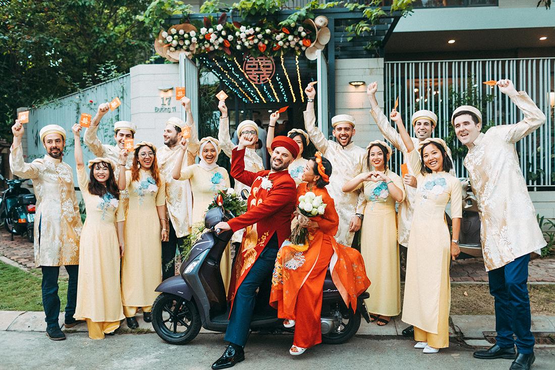 Indie Wedding Photography 27