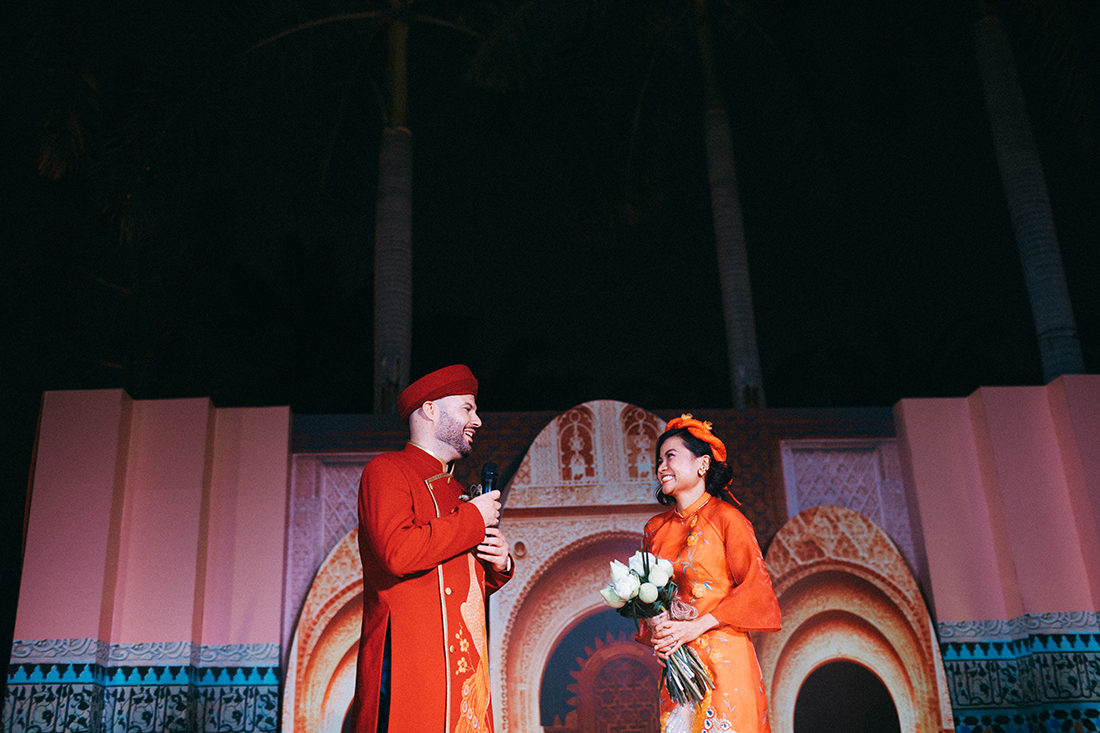 Indie Wedding Photography 35
