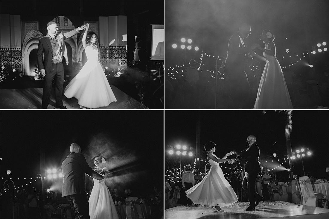 Indie Wedding Photography 40