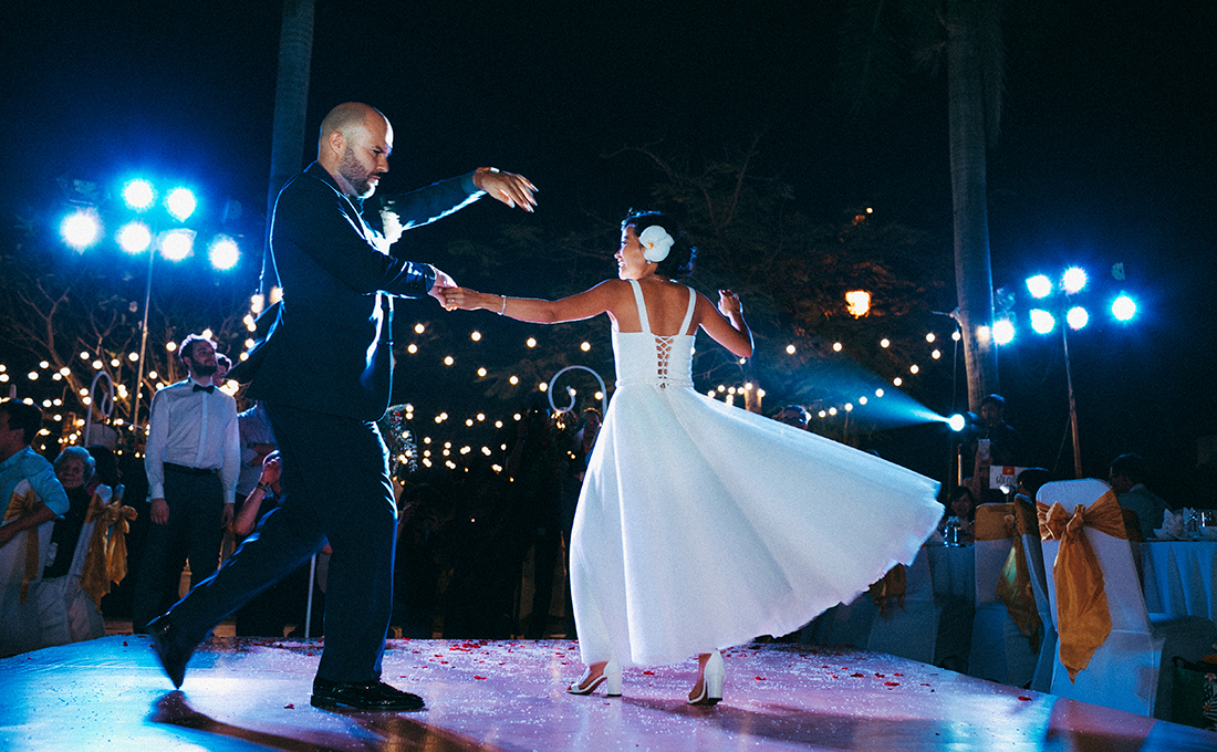 Indie Wedding Photography 41